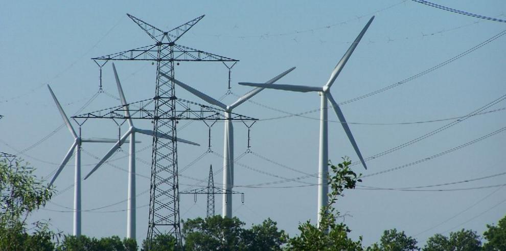 Panamá se encamina hacia la energía limpia
