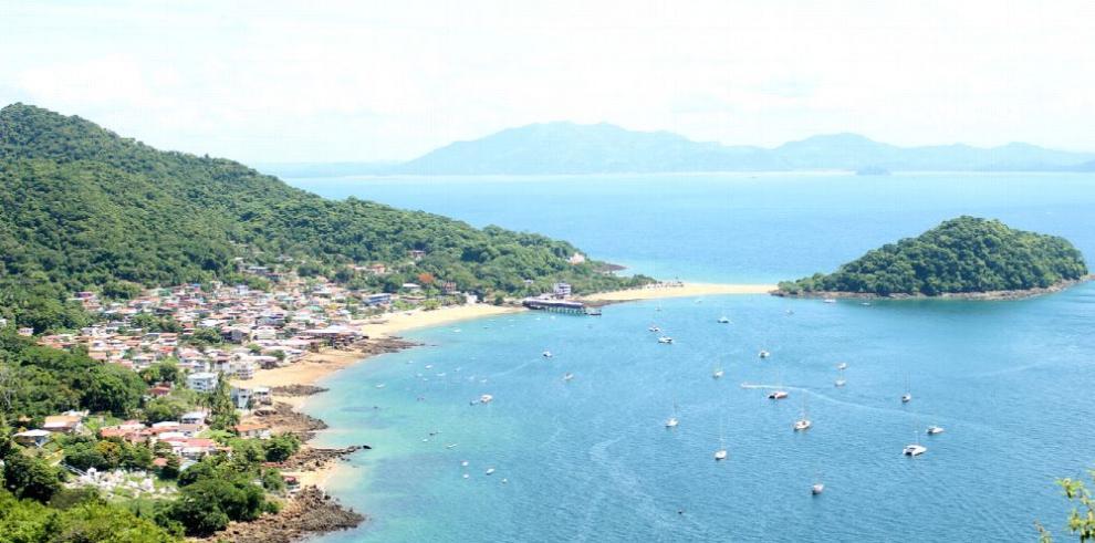 Vacaciones en Panamá, en la capital o el interior