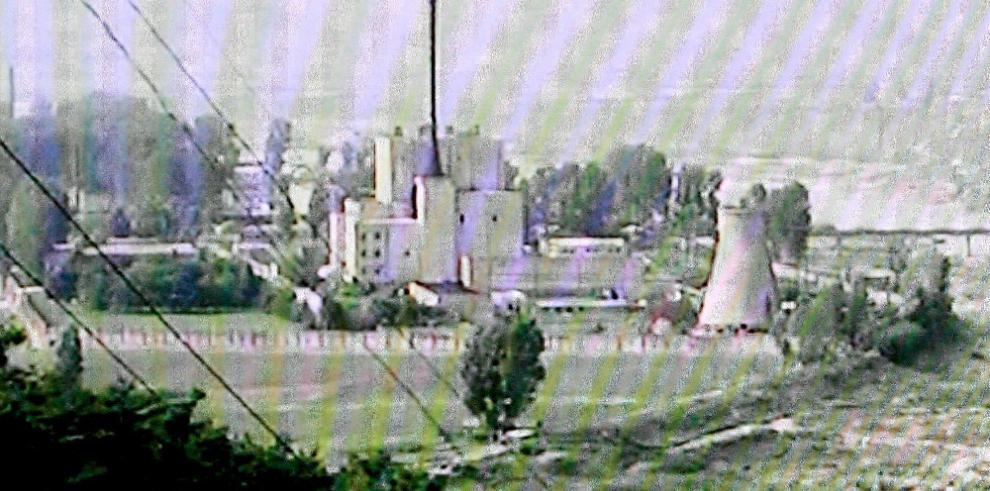 Corea del Norte reinició reactor de plutonio, dice EEUU