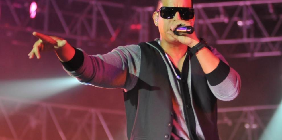 Daddy Yankee estrena video incitado por su seguidores