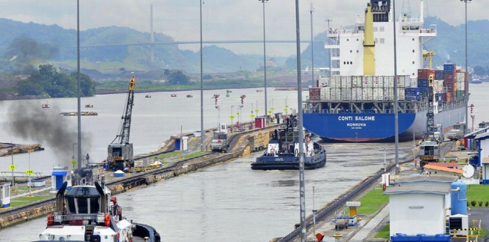 El BID donará $470 mil para plan logístico