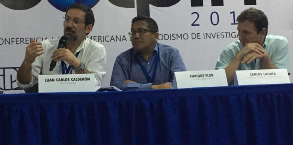 'Hacer periodismo de investigación en Cuba es una tarea casi imposible'