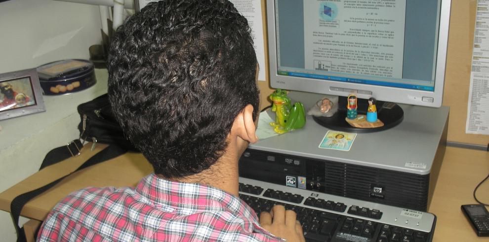 Empresa panameña advierte de estafas de comercio electrónico
