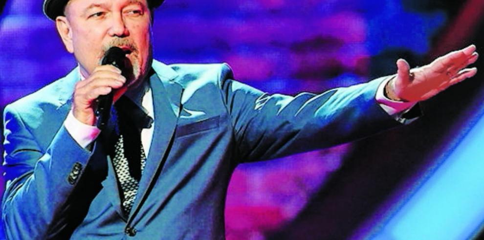 Escándalo judicial de Willie Colón y Rubén Blades se convierte en libro