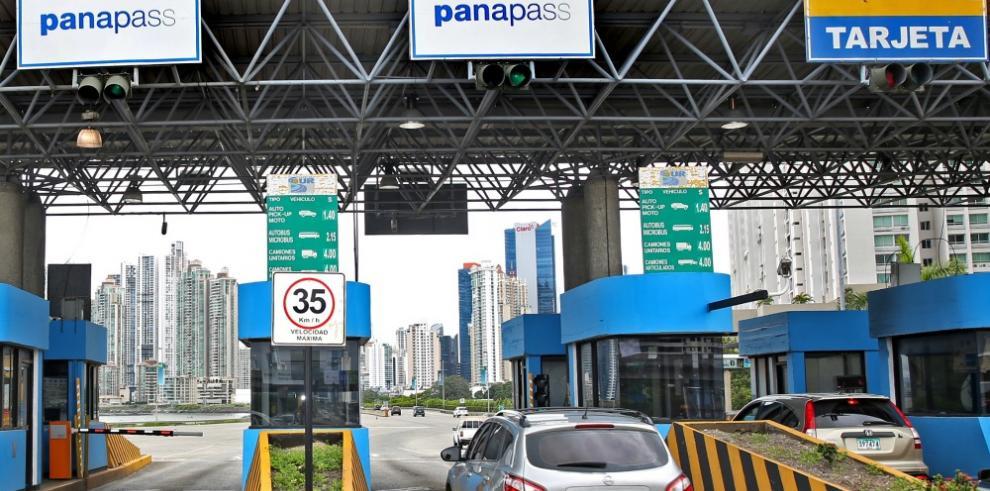 ENA justifica ajustes de precios en Corredor Sur