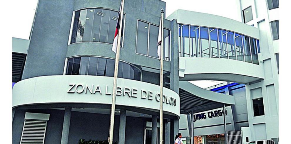Colón Puerto Libre pasa a tercer debate