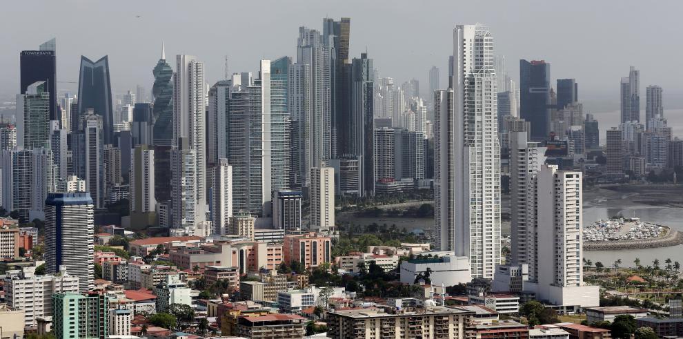BID aprueba a Panamá préstamo de $200 millones para sector logístico