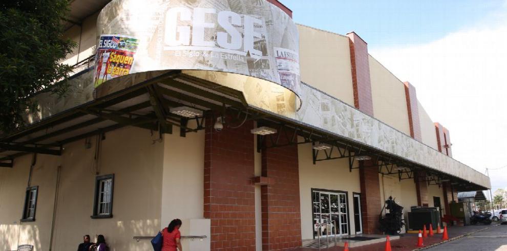 'El Estado no puede empujar la venta de los diarios', dice CNA