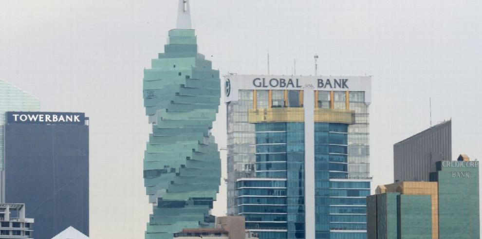Banca latinoamericana atraviesa mal momento