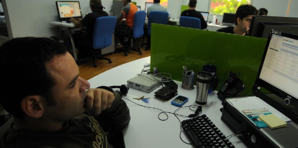 Panamá no reduce tasa de piratería de 'softwares'