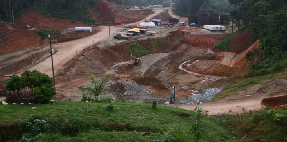 Evalúan en Guatemala el futuro de la minería