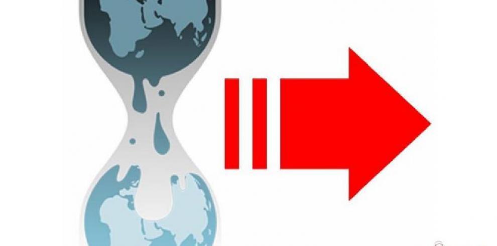 ¿Qué tienen en común los escándalos de Panamá, Snowden y WikiLeaks?