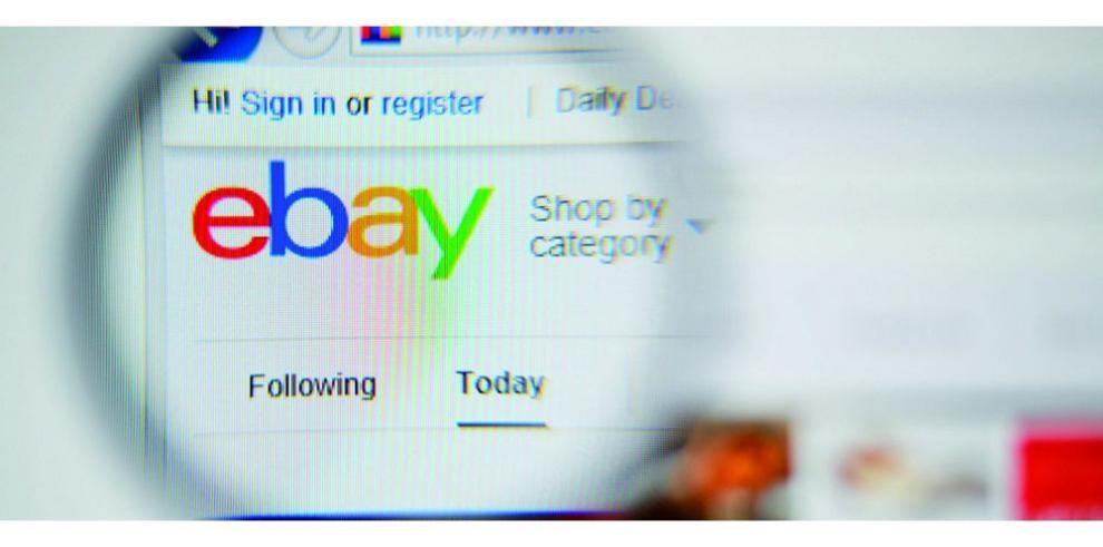 Evalúan permitir la entrega a domicilio de compras por internet