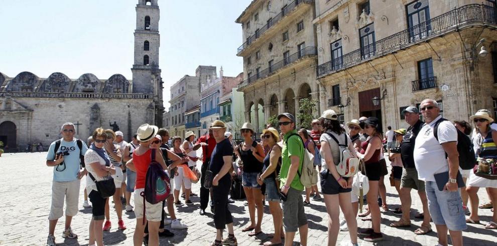 Programadores brindarán Internet a Cuba