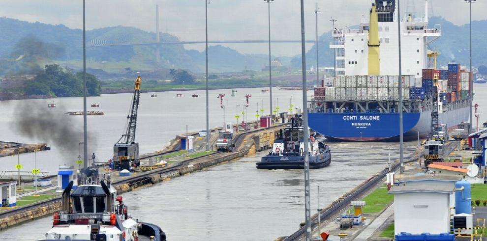 'Inversiones del Canal, un tema que debe ir a debate nacional'
