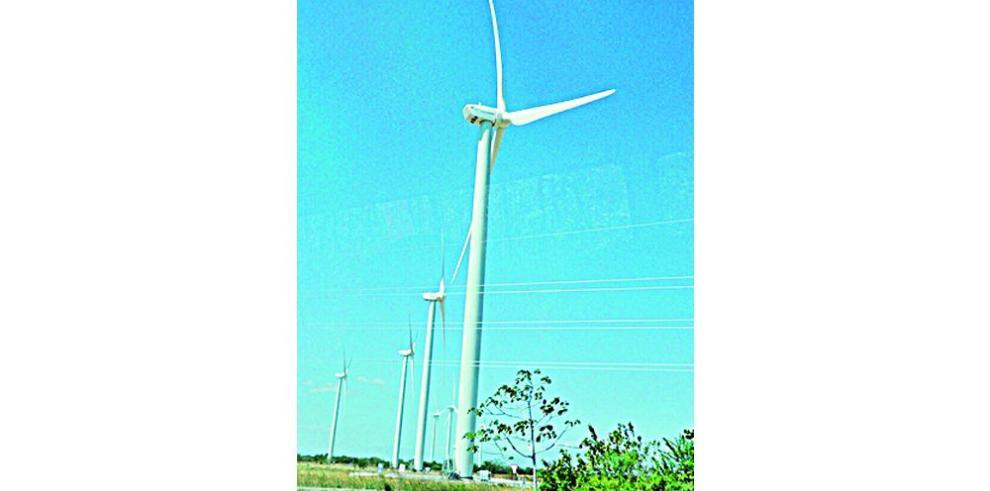 InterEnergy compra los proyectos eólicos Raki y Huajache en Chile