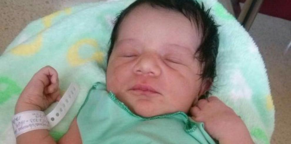 MINSA confirma sustracción de un bebé en el San Miguel Arcángel