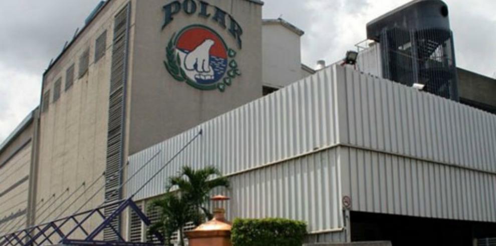 Grupo armado tomó una instalación de consorcio venezolano Polar