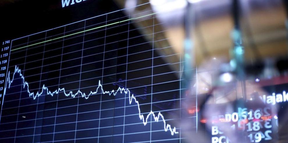 Escepticismo en los mercados financieros