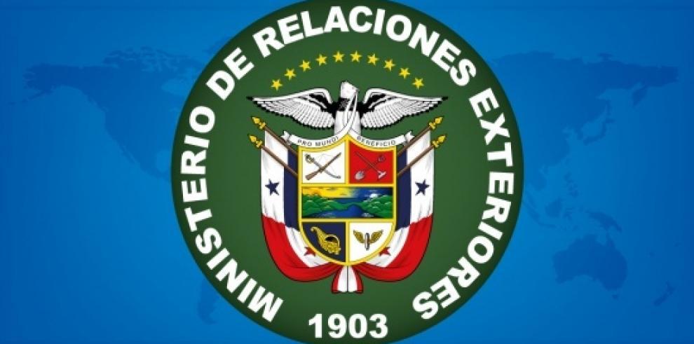 Panamá gana presidencia del Consejo de Representantes de la AEC