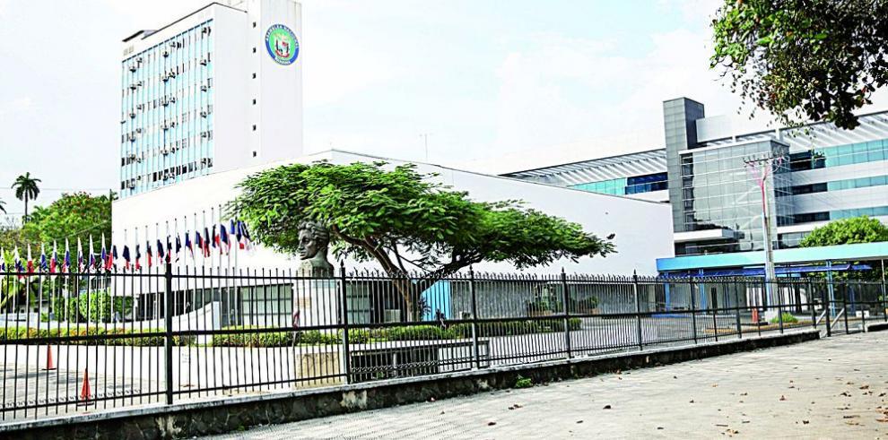Panamá instala el primer Consejo de Responsabilidad en una AN