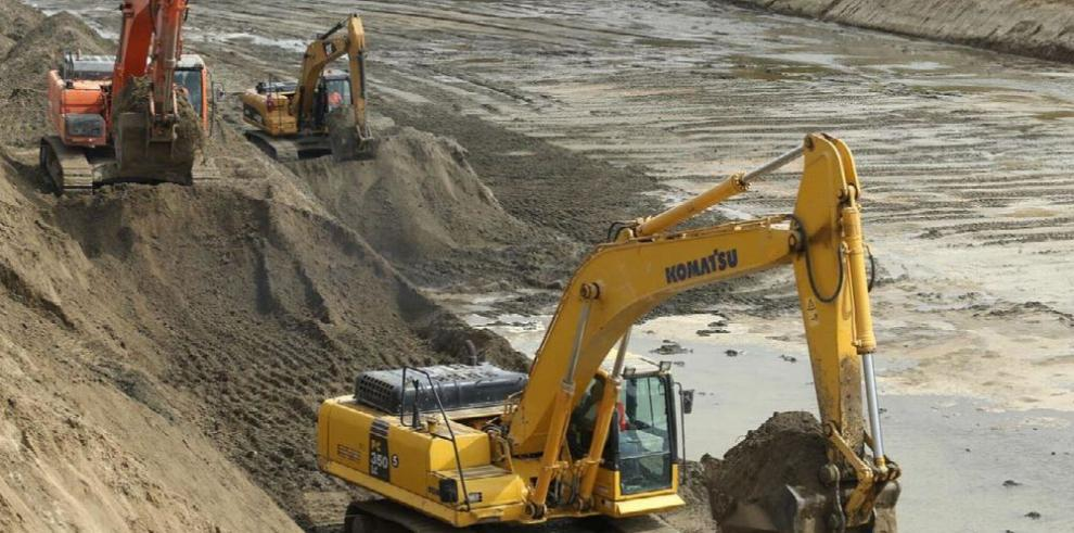 Perú evitó pérdidas con prevención ante El Niño