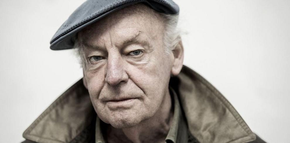 Lanzarán el libro póstumo de Eduardo Galeano