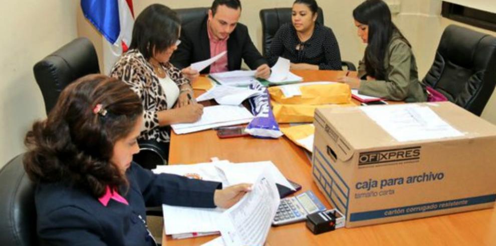 Presentan propuestas para construir Cárcel de Menores en Herrera