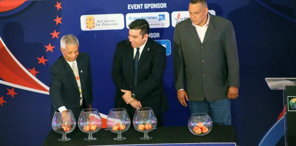 Joaquín Ruiz Lorente dirigirá a Panamá