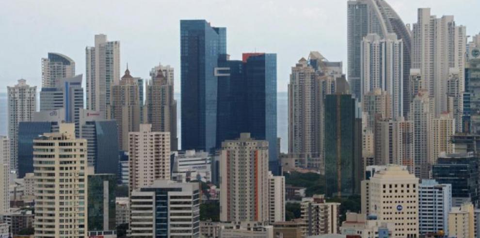 Empresarios analizan en Panamá retos del sector privado