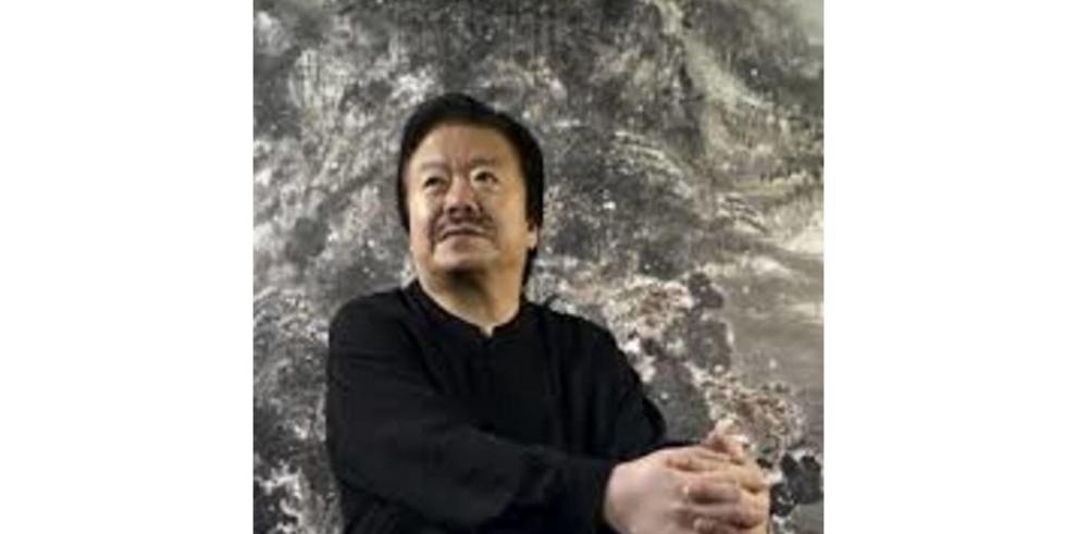 Arte chino: entre la calidad y el lucro