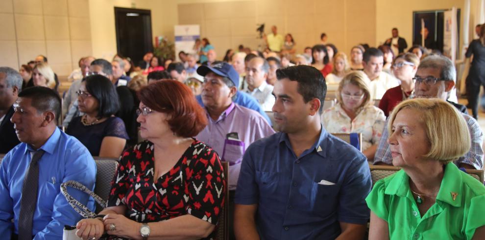 Chiriquí tendrá el primer centro de convenciones verde