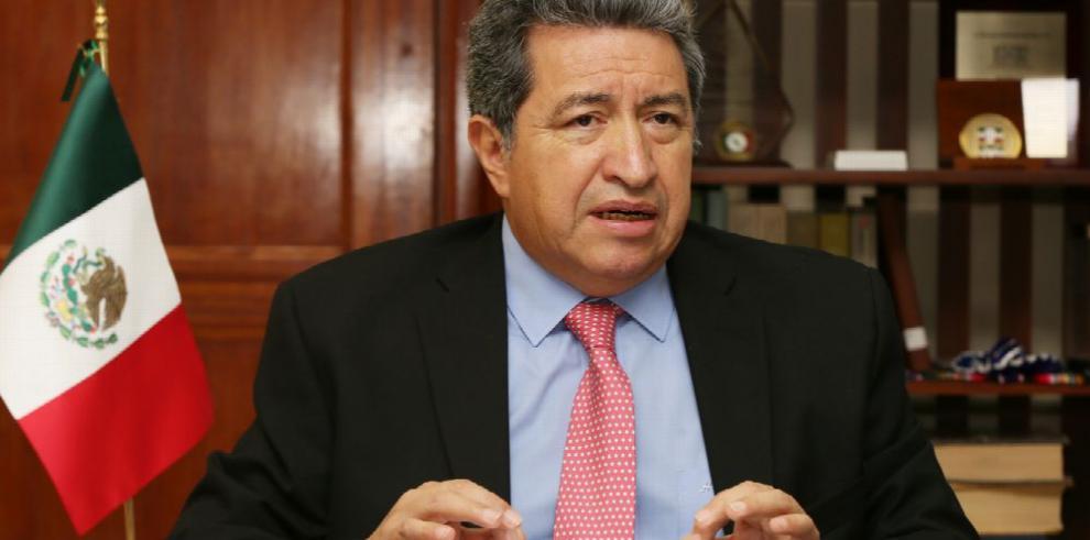 'Panamá aumentó casi 500% sus exportaciones a México'