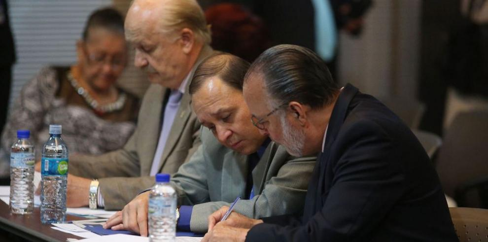 Diputados agilizarán primer debate de la reforma electoral