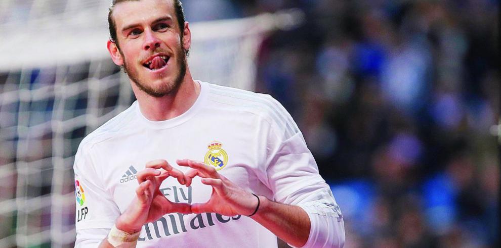 Gales podría no convocar a Bale para sus dos próximos amistosos