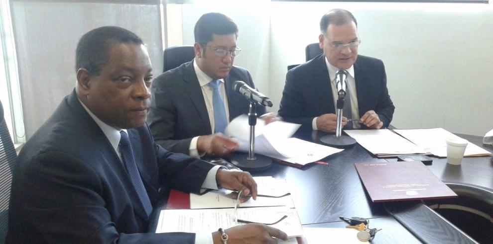 Reformas electorales a punto de entrar a discusión en la Asamblea