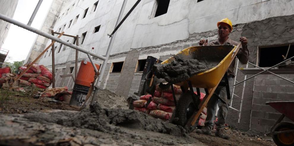 Se reanuda proyecto hospitalario de Colón