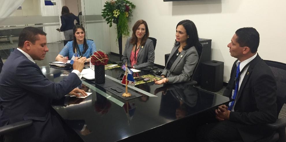 CELAC acoge propuesta de Panamá sobre medio ambiente y seguridad