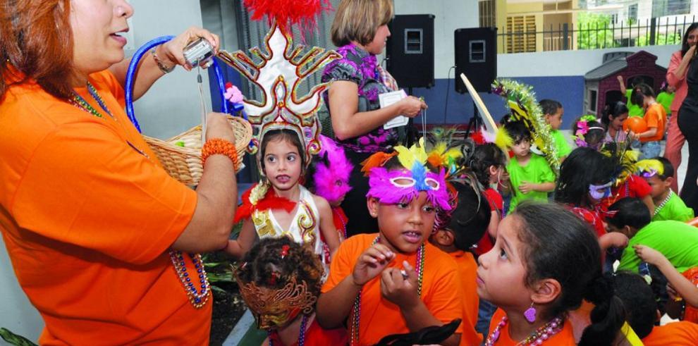 Panamá, sin políticas definidas para atender la educación inicial