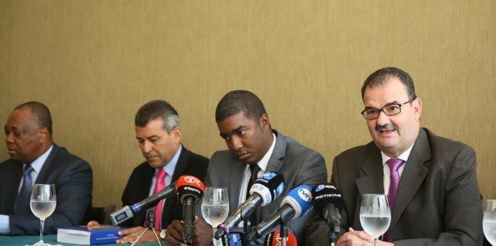 Abogados de Martinelli dicen que no hay garantías para un juicio justo