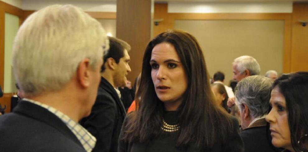 Transexual por primera vez en un cargo dentro del Gobierno argentino