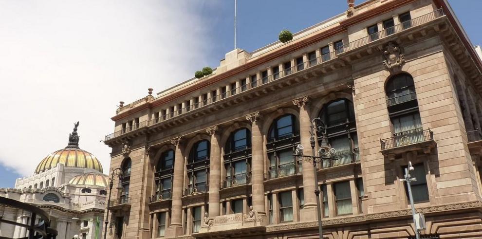 México elevará la tasa de interés de forma unánime
