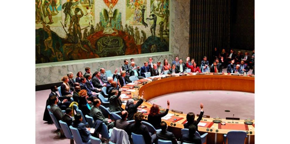 ONU, en defensa del ambiente