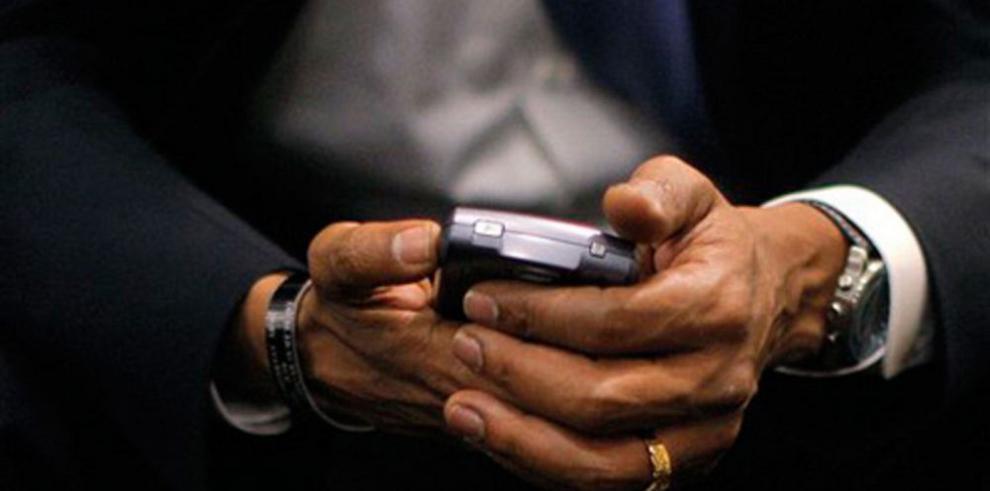 El celular más barato del mundo