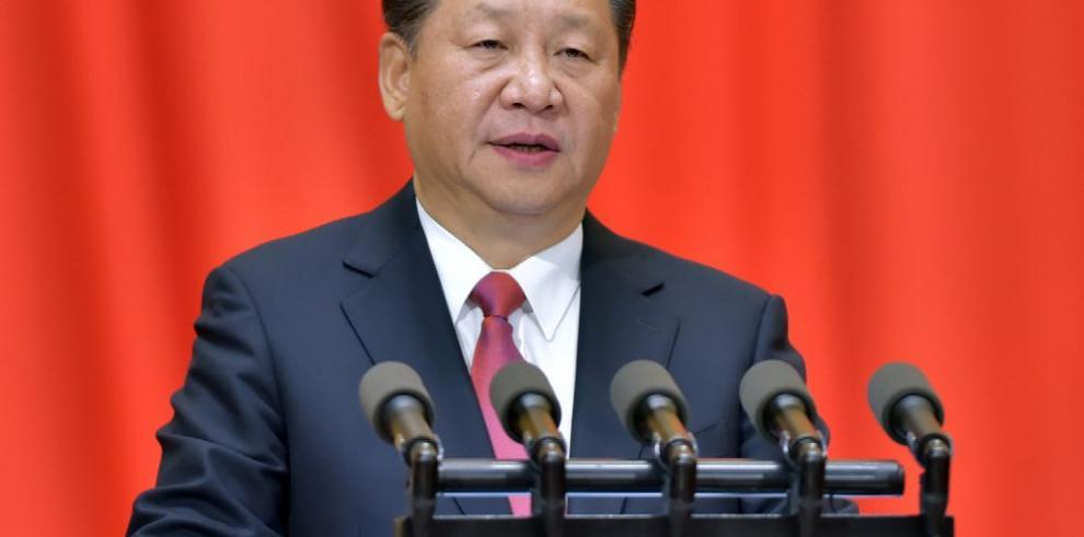 América Latina espera más inversión de China