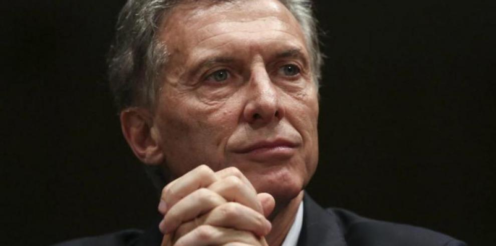 """En evento brasileño expondrán sobre """"Panama Papers-El caso Macri"""""""