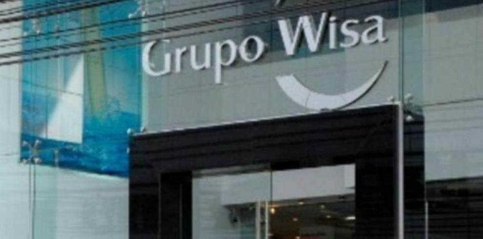 Ministerio Público solicita sobreseimiento provisional de 'caso Wisa'