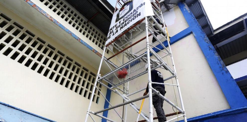 Ministra pide a directores ejecutar el FECE