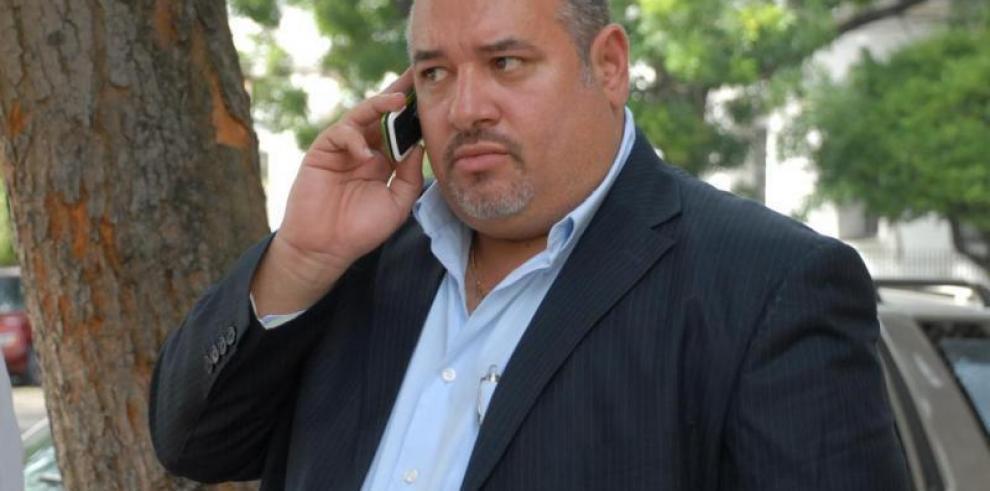 Fiscalía indagará al exalcalde de Colón, el 6 de julio