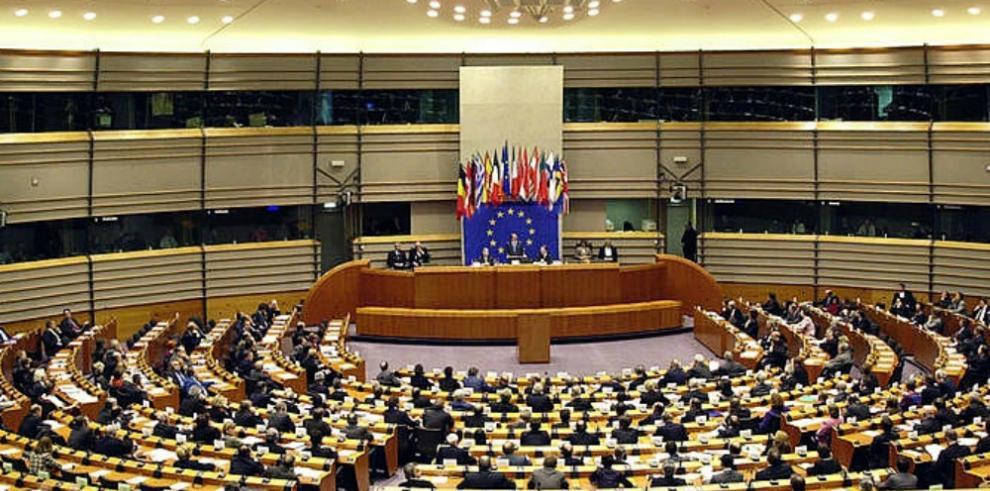 UE pide que se incluya a Washington en lista de paraísos fiscales